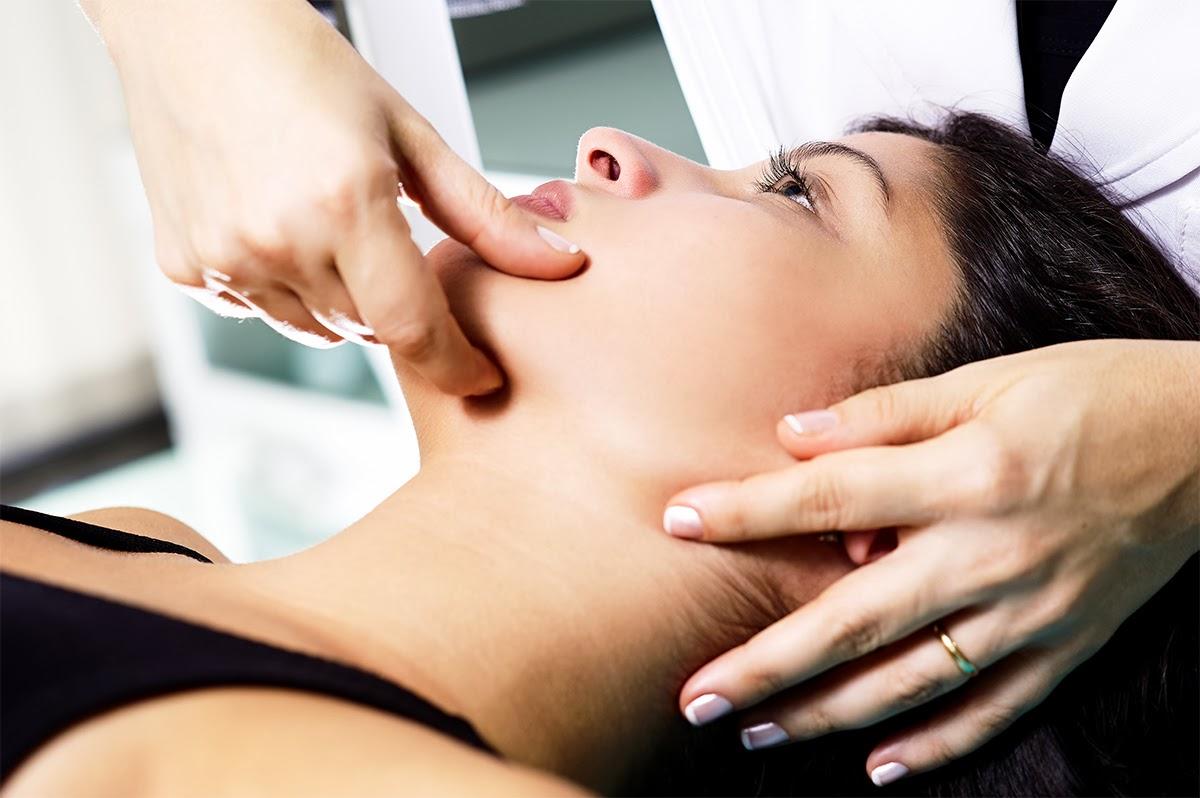 Método POLD de Terapia Manual. Especialista em crânio e ATM, visceral e génito-urinário